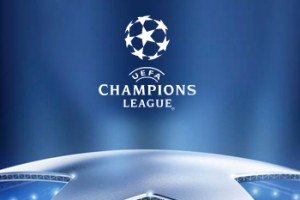 Preview Uefa Champions League 2012/2013