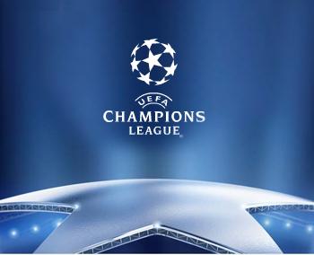 Preview Uefa Champions League 2012/2013